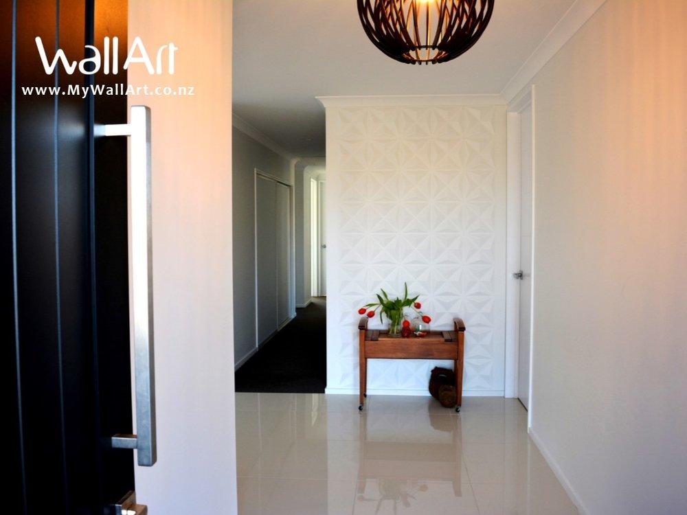 041-3L WallArt NZ.jpg