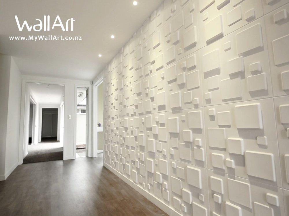 040-3L WallArt NZ.jpg
