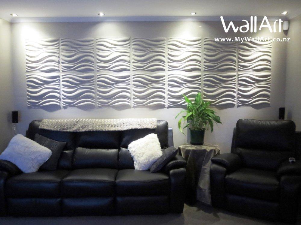 038-2L WallArt NZ.jpg