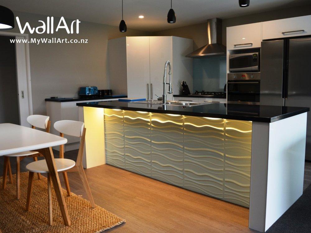036-2L WallArt NZ.jpg