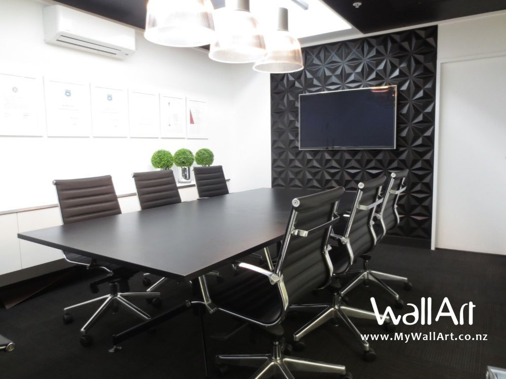 033-1L WallArt NZ.jpg