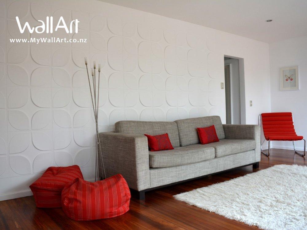 029-2L WallArt NZ.jpg