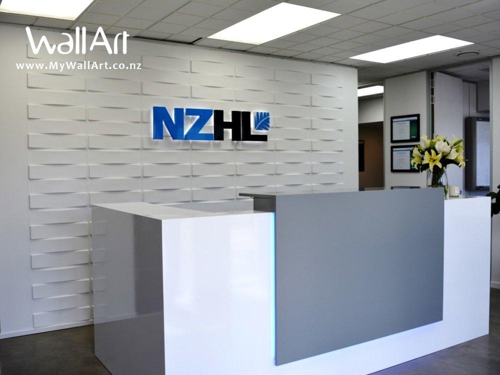027-2L WallArt NZ.jpg
