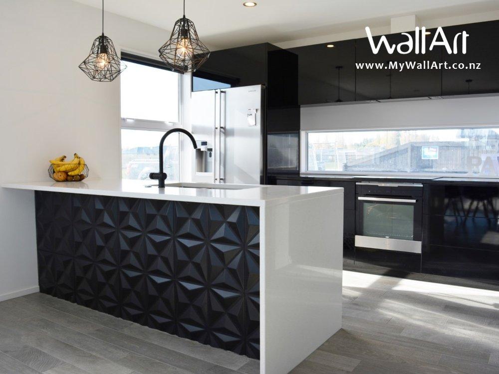 025-1L WallArt NZ.jpg
