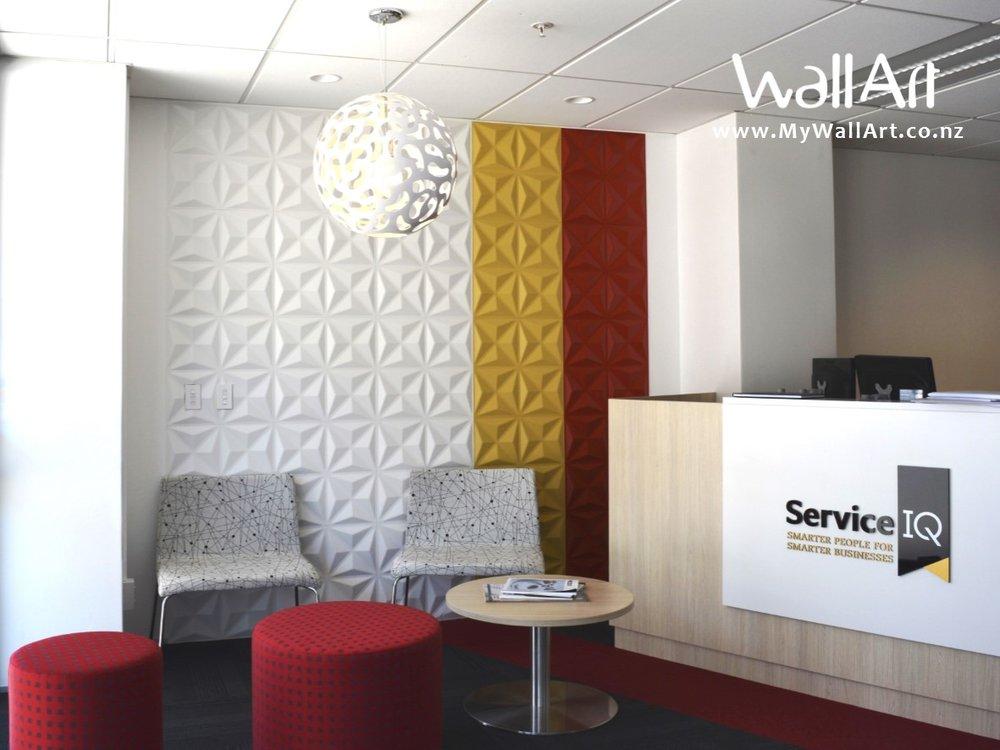 024-1L WallArt NZ.jpg