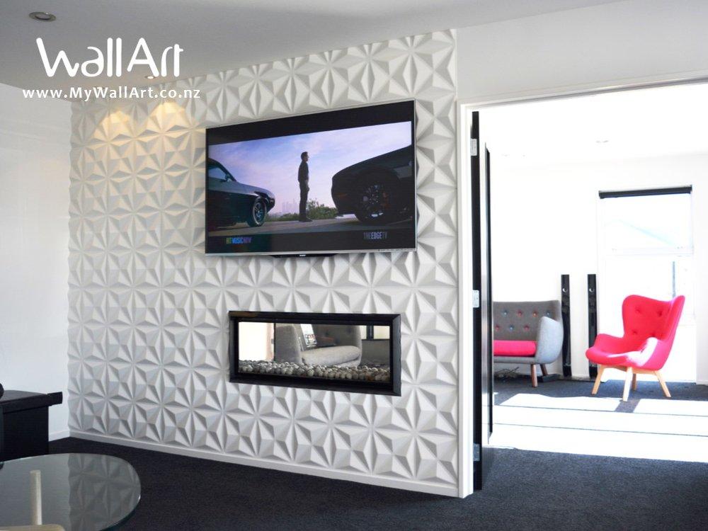 023-1L WallArt NZ.jpg