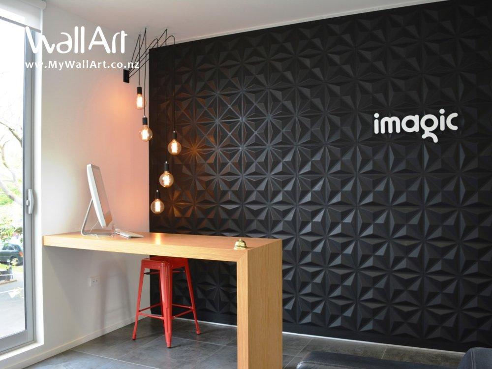 019-1L WallArt NZ.jpg