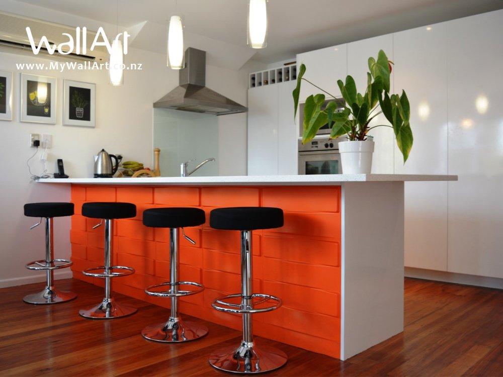 018-1L WallArt NZ.jpg