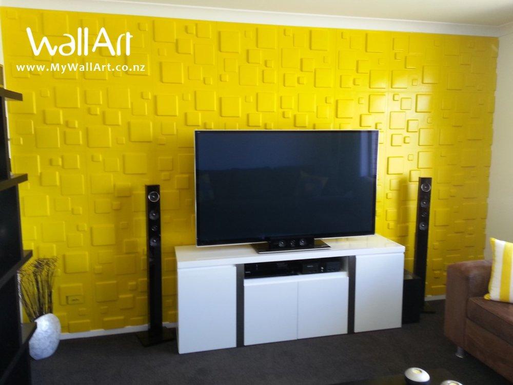 016-1L WallArt NZ .jpg