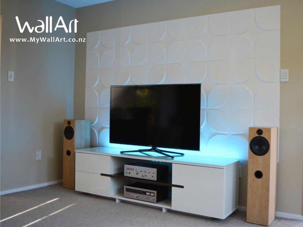 011-1L WallArt NZ.jpg