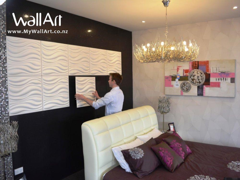 008-1L WallArt NZ.jpg