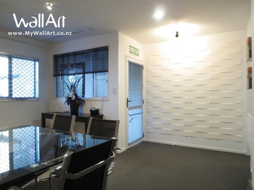 007-1L WallArt NZ.jpg