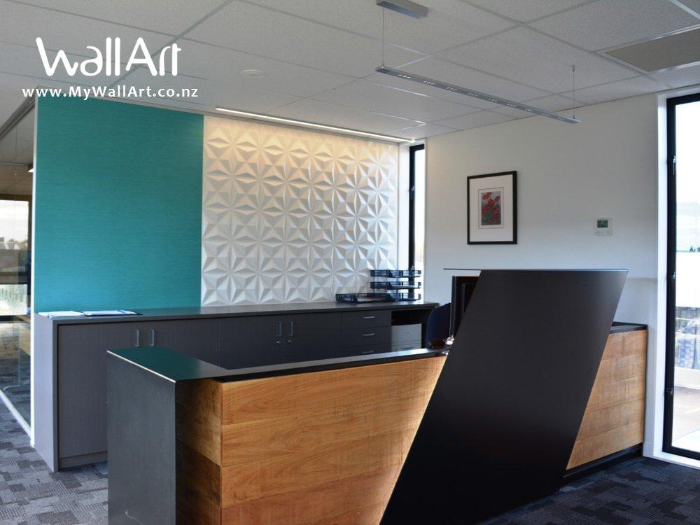 004-1L WallArt NZ.jpg