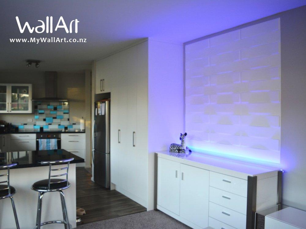 001-3L WallArt NZ.jpg