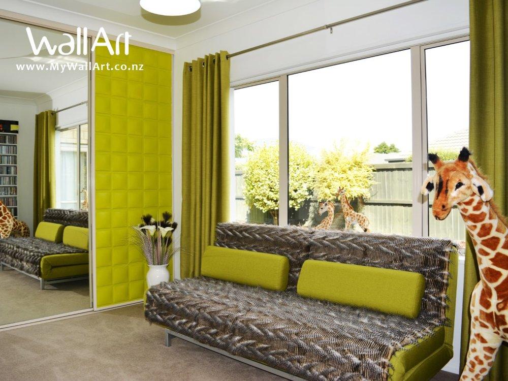 Stunning Wall Art New Zealand Contemporary - Wall Art Design ...