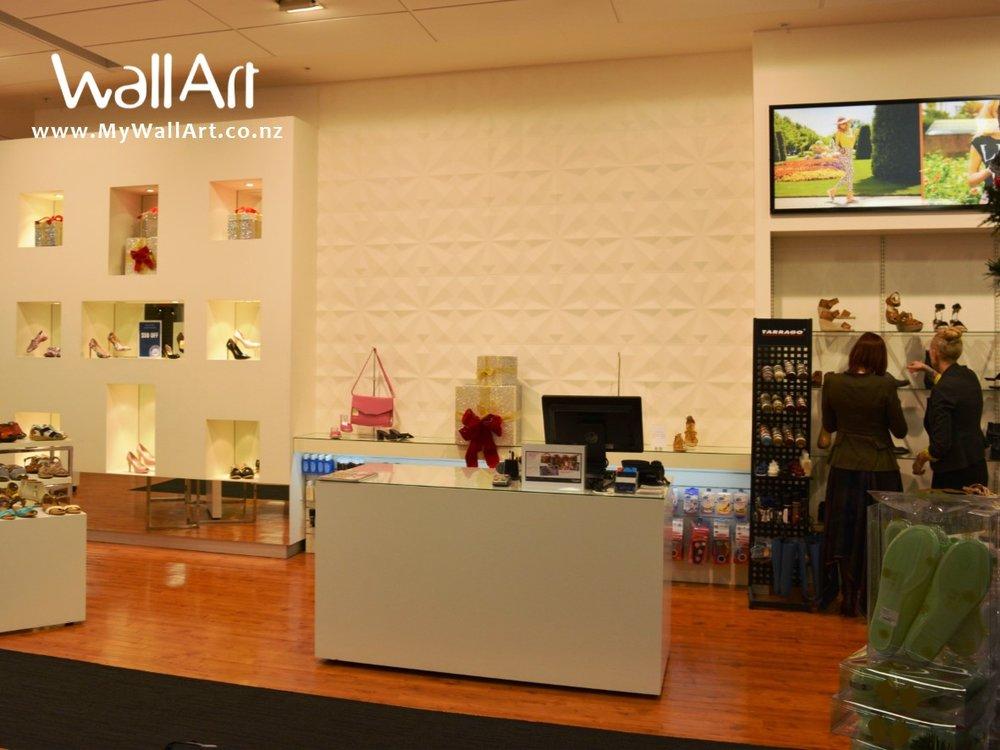 017 — WallArt New Zealand