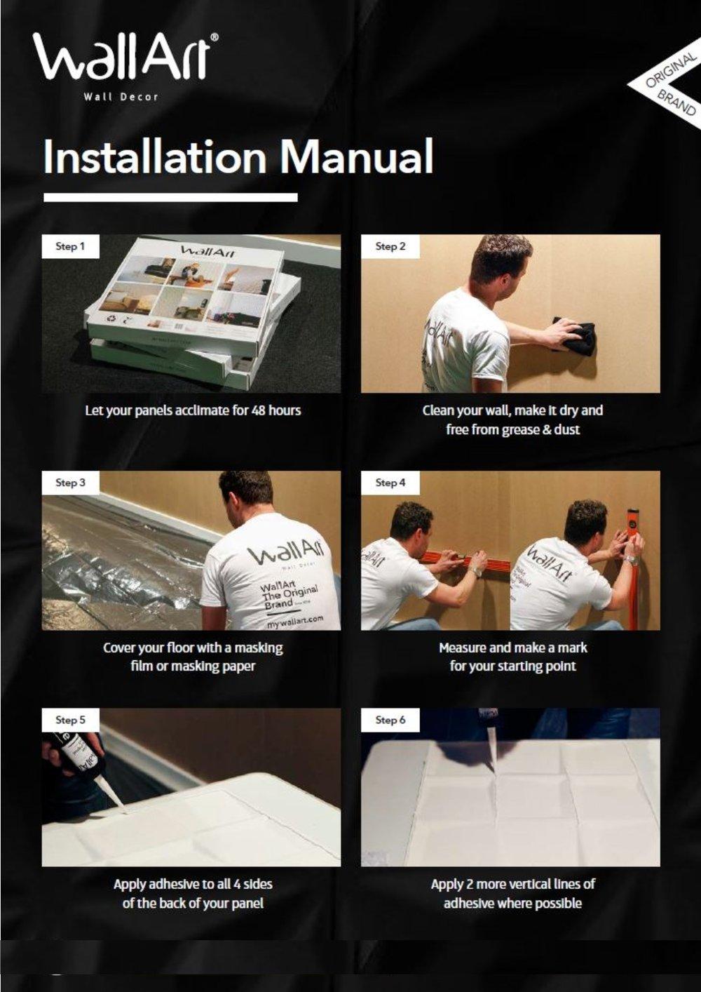 WallArt Install Pg1.jpg
