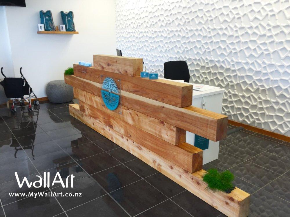 050-2L  WallArt NZ.jpg