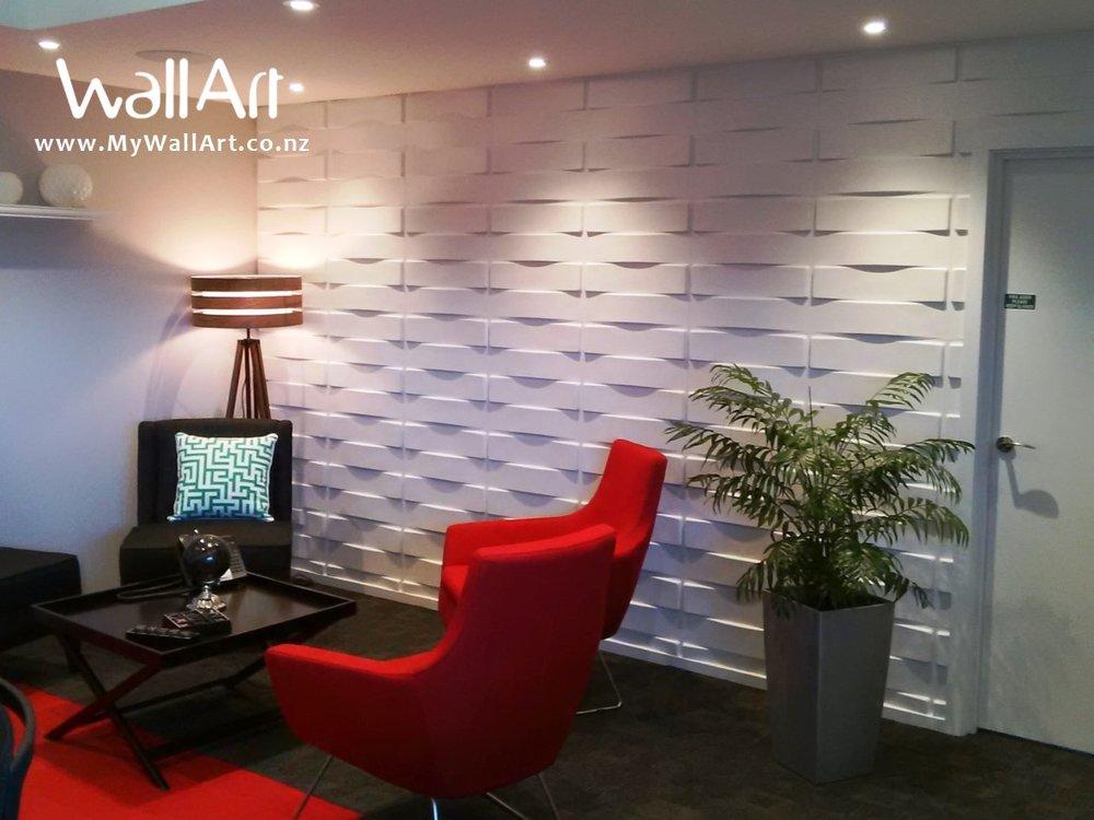 039-2L WallArt NZ.jpg