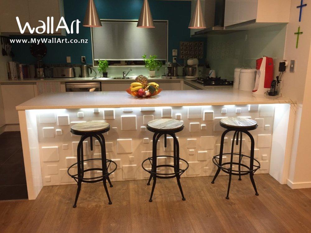 032-2L WallArt NZ.jpg