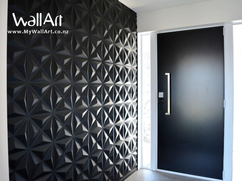 022-1L WallArt NZ.jpg