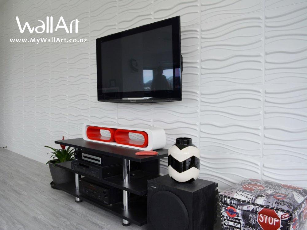 031-1L WallArt NZ.jpg