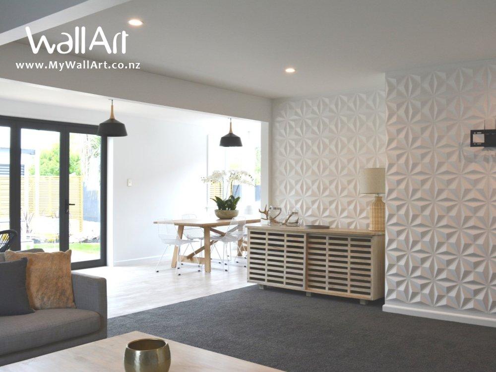 054-5L  WallArt NZ.jpg