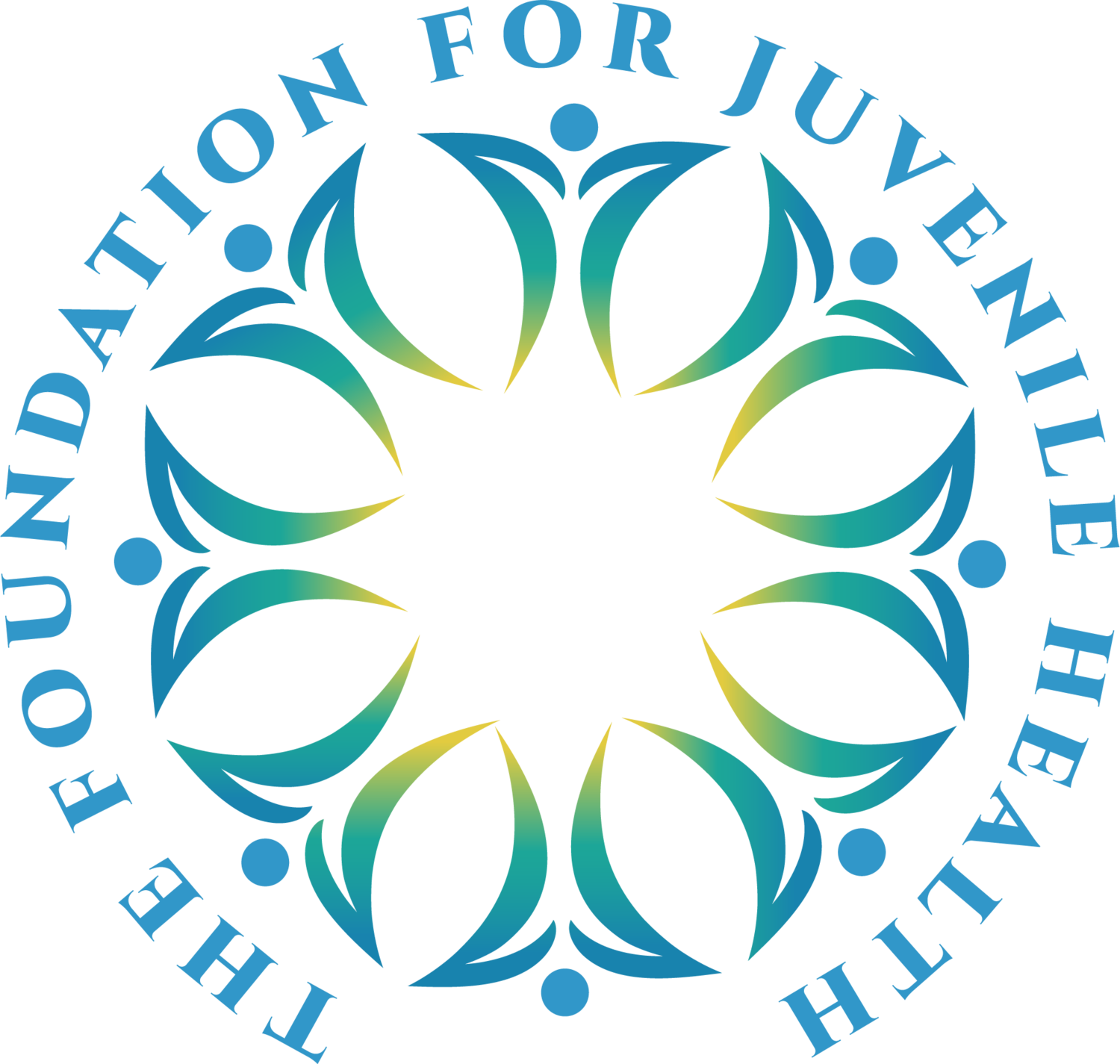 The Foundation for Juvenile Health, Inc.