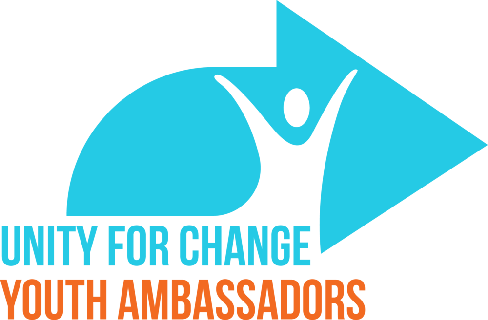 Uniting our nation's youth today for the goals of worldwide change tomorrow! -