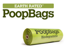 Earth Rated® dog waste bags are bigger, thicker, tougher and totally leak-proof. Our Outdoor Scooper is a stylish way to scoop poop with ease and our Stain & Odor Remover is tough on pet messes – we guarantee it! Browse the collection to see what all the hype is about!