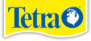 Tetra has been around since 1951. We're the largest global manufacturer of ornamental fish food and the acknowledged global authority. We offer thousands of products and serve more than 1,000 dealers worldwide. Our website (intended for the U.S. audience) averages 80,000+ visitors per month. We communicate regularly with thousands of Facebook fans. And, we work to meet the needs of hundreds of thousands of hobbyists across the globe through our three brands: Tetra, Tetrafauna®, and TetraPond®.