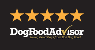 Dog Food Ratings and Reviews