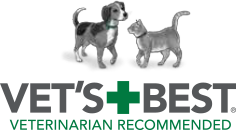 Internal and external pet health matters. For pet parents who research the best products and are selective in what they put in and on their very important furry family members, Vet's Best is a veterinarian-recommended brand that is committed to using natural, safe ingredients.