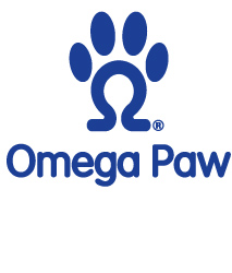 At Omega Paw we develop, manufacture, and market innovative dog and cat products. Each year we introduce new, unique, functional products that excite our customers with their creative design.Our goal is to continuously manufacture these products with quality and efficiency to bring value to our customers. We always aim to build partnerships with our customers by being responsive to their needs. In all Omega Paw activities we will operate with honesty, integrity, and genuine concern for our employees, customers, suppliers, and community.