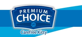"Our clay litter contains the fewest additives possible. That's how we like it. More importantly, it's how cats like it. It's simple. The highest quality scoopable cat litter means a product that consists primarily of sodium bentonite as it was naturally mined. As cats naturally use it. There's no need to ""sugar coat it,"" which is what some brands do, via magic perfume crystals, special formulas or expensive marketing campaigns, in an attempt to create a perceived difference. The best formula is ironically the most basic – the purest clay and sodium bentonite available. We've been using this successful formula since we started because it works. Naturally."