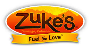 Back in 1995, our founder, Patrick, was on a hike with his Chocolate Lab, Zuke, when he shared his energy bar with him to refuel so they could finish their trek. At that moment, he realized our dogs are just like us — they need healthy treats to keep them going, too. So he created Zuke's treats, nutrient-rich and made with the Earth's best ingredients.  Today we remain a small team located in the beautiful mountain town of Durango and we're still dedicated to creating healthy, natural dog treats and supplements. Join us on the journey as we fuel our life off leash.