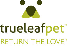 Based in the sunny Okanagan region of British Columbia, Canada. True Leaf Pet™ is a division of True Leaf Medicine International Ltd. We produce and distribute hemp-based pet products that help our pets live a long and healthy life, and we're coming up with new ways to help your pet every day.