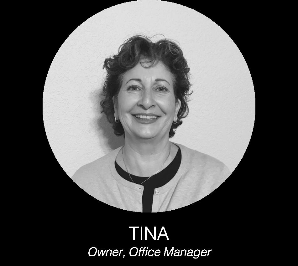 tina2.png