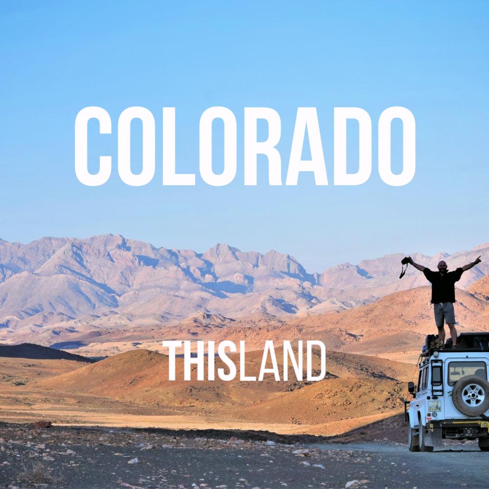 B5_Colorado.png