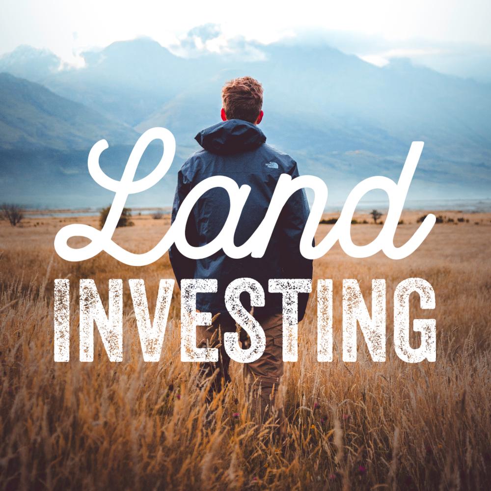B6_LandInvesting.png