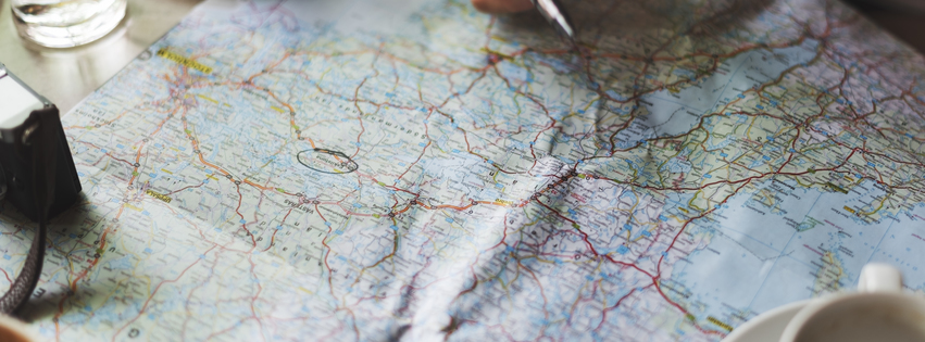 OWN LAND ANYWHERE.jpg