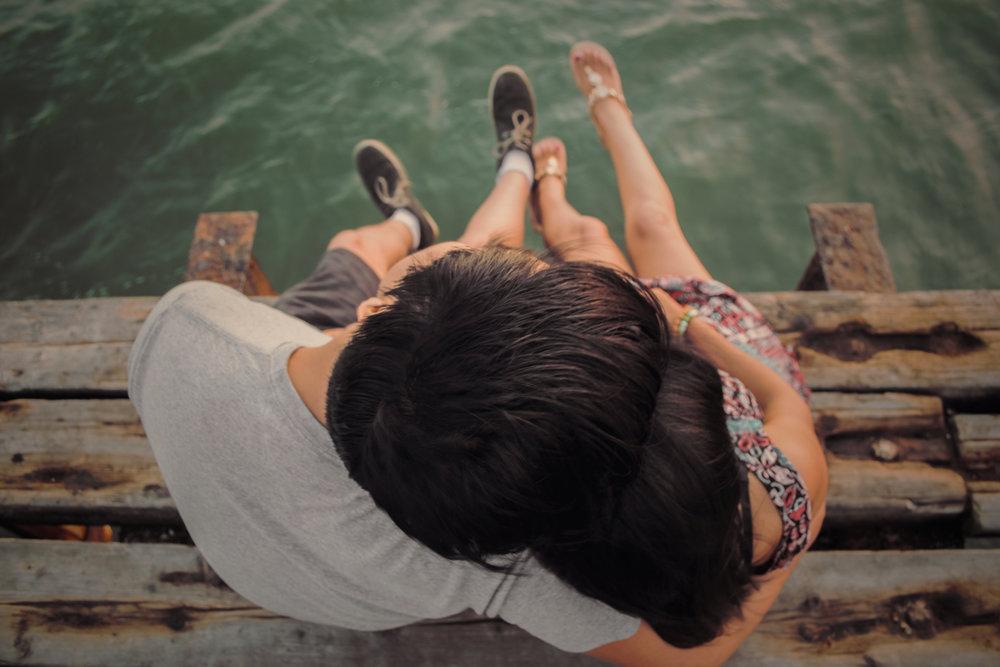 relationship coundelling Umina
