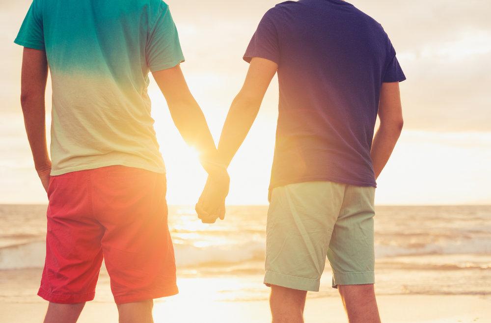relationship counselling Ettalong Beach