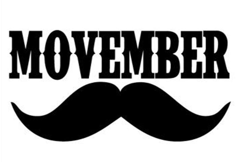 Movember300x200.jpg