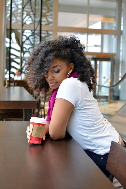 Black+Girl+At+Coffee+Shop+Chs+1.jpeg