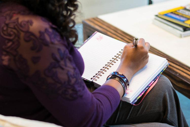 Uzoma Writing.jpg