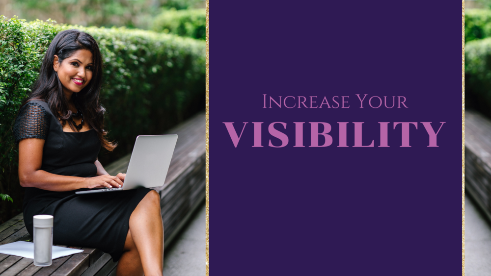 Increase Your Visibility - Email Header.png