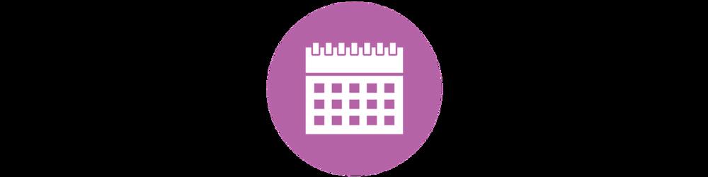 Calendar Image 1.png