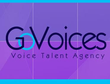 - GoVoiceshttp://www.GoVoices.comCarol@GoVoices.comJosh@GoVoices.comTia@GoVoices.com303-623-2723