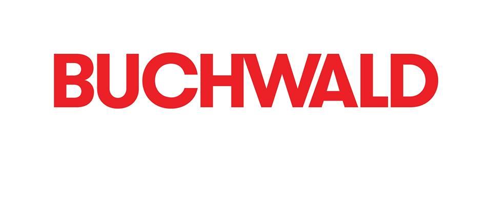 Don Buchwald & Associates - Robin Steinfeldrsteinfeld@buchwald.com212-867-1200